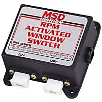 8956 Switch - Universal