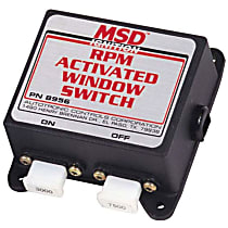 MSD 8956 Switch - Universal