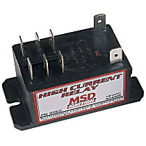 Relay - Multi-purpose relay, Universal, Sold individually
