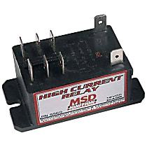 MSD 8960 Relay - Multi-purpose relay, Universal, Sold individually