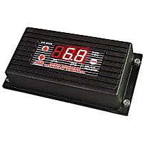 8969 Switch - Universal