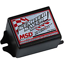 MSD 8984 Timing Control - Universal