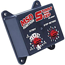 MSD 8987 Timing Control - Universal