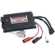 8998 Ignition Tester