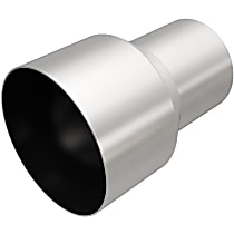10767 Exhaust Pipe Adapter - Universal