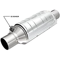 332035 Catalytic Converter - 50-State Legal