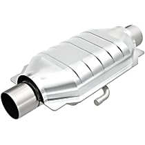 3321013 Catalytic Converter - 50-State Legal