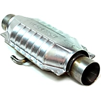 94016 Catalytic Converter - 47-State Legal (Cannot ship to CA, NY or ME)