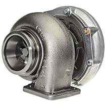 014TC31103000 New Turbocharger