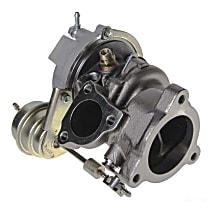 030TC14082000 New Turbocharger