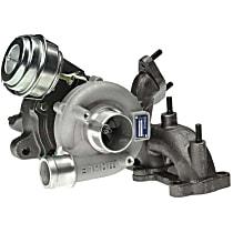 030TC14233000 New Turbocharger