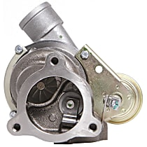 030TC14306000 New Turbocharger