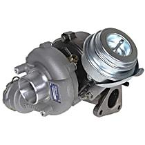 030TC14364000 New Turbocharger