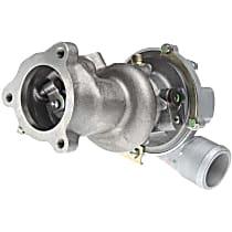 030TC14665000 New Turbocharger