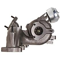 030TC15116000 New Turbocharger