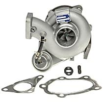 607TC20180000 New Turbocharger