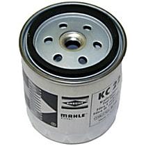 KC 22 Fuel Filter