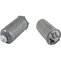 KL 147D Fuel Filter