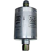 KL 21 Fuel Filter