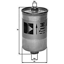 KL 28 Fuel Filter