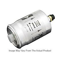 KL 30 Fuel Filter