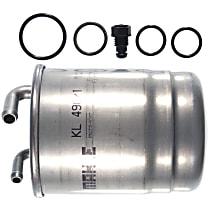 KL4901D Fuel Filter