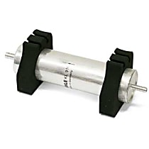 KL 916 Fuel Filter - Replaces OE Number 8T0-127-401 A
