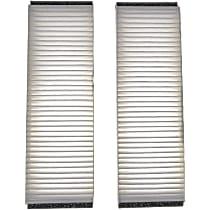 LA239S Cabin Air Filter