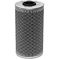 OX 103D Oil Filter - Cartridge, Direct Fit, Sold individually