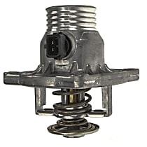 TM 11 105 Thermostat