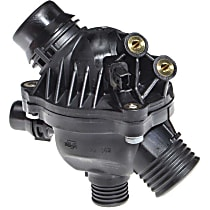 TM 14 97 Thermostat