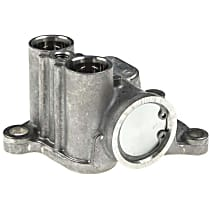 Mahle TO 12 100 Oil Thermostat