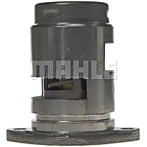 TO 1 83 Oil Thermostat