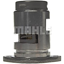 Mahle TO 1 83 Oil Thermostat
