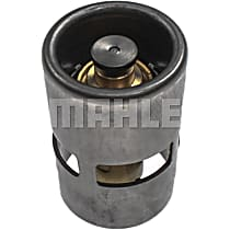TO 2 83 Oil Thermostat