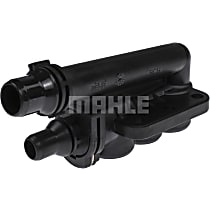 Mahle TO 5 82 Oil Thermostat