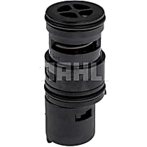Mahle TO 7 75 Oil Thermostat