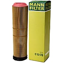 C12178 C12178 Air Filter