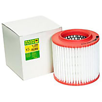 C1343 C1343 Air Filter