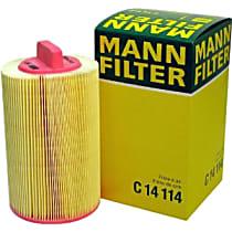 C14114 C14114 Air Filter