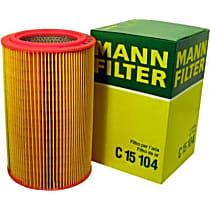 C15104 C15104 Air Filter