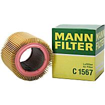 C1567 C1567 Air Filter