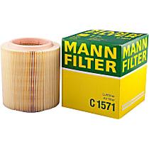 C1571 C1571 Air Filter