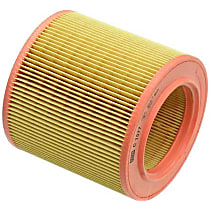 C 1577 Air Filter - Replaces OE Number 93-18-502