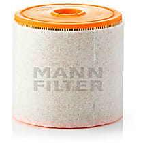 Air Filter - Replaces OE Number 4G0-133-843