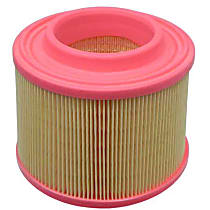 Air Filter - Replaces OE Number 07L-133-843 E