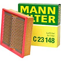 C23148 C23148 Air Filter