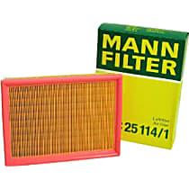 C25114/1 C25114/1 Air Filter