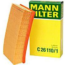 C26110/1 C26110/1 Air Filter