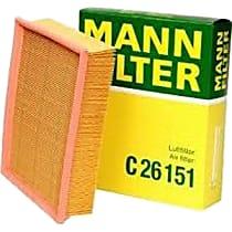 C26151 C26151 Air Filter